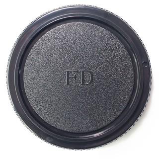 找東西@佳能Canon副廠機身蓋FD機身蓋適A/ F/ T系列A-1 AE-1 AL-1 F-1 FP FX T50 T60
