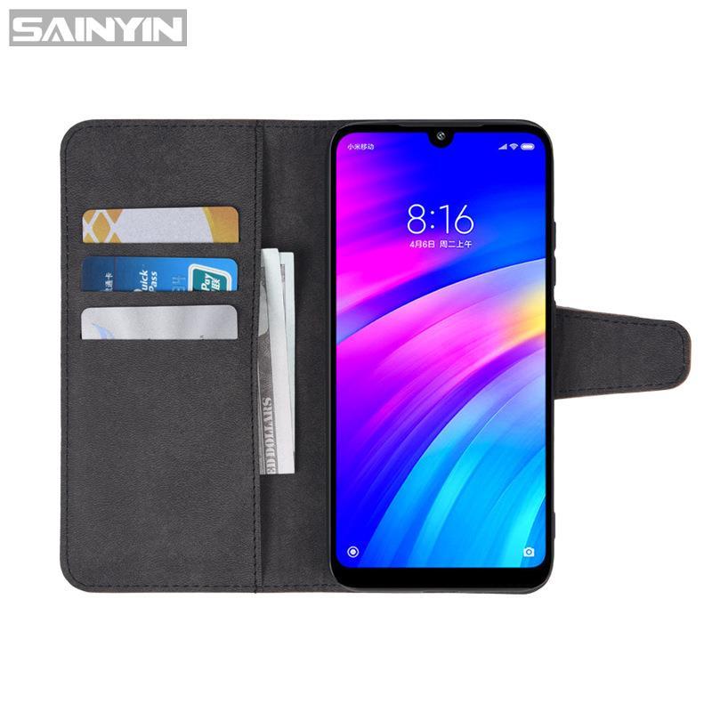 ┇適用Redmi7手機皮套紅米note10手機殼小米10T Lite/10T Pro手機套
