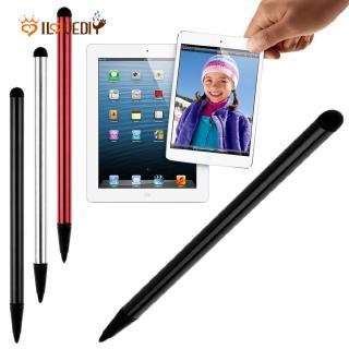 通用電容式觸摸屏手寫筆 /  觸摸屏手寫筆 /  與 Android 智能手機兼容三星華為小米 ios iphone 平板電