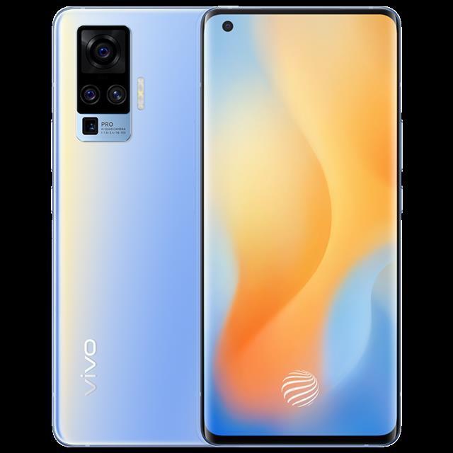 ▼✤台灣現貨促銷免運✤▼vivo X50 Pro双模5G微云台手机智能学生全新限量vivox50 x30 x27