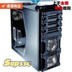 INNO3D GTX1650 SUPER 4 銀欣 750W 金牌 半模組 LLC D 0K1 筆電 電腦主機 電競主機