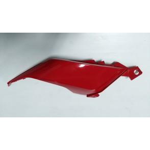 ~MEDE~ HONDA CB150R CB 150R 車尾殼 側車殼 尾殼 紅灰綠黑 86641-K94-T00ZA
