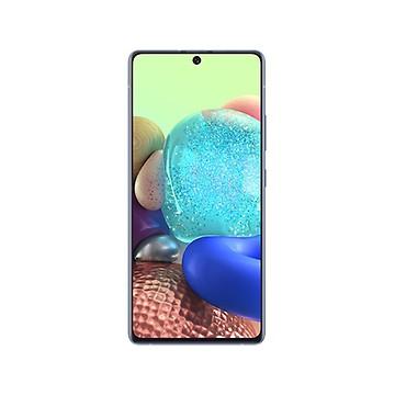 ※S台中宇宙通訊※有店面最安心全新SAMSUNG Galaxy A71 5G手機 8G/128GB限自取免下標全新公司貨
