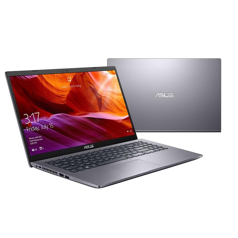 含稅 可門市 高效文書機 ASUS華碩 X509JB 8G/MX110 2G/1TB+256SSD 窄邊筆電 福利品