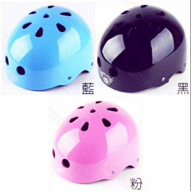 《大章魚户外浮潛水上用品批發》藍色沒有嘍!目前有白色、粉色、黑色洞洞帽~溯溪帽~泛舟~安全帽~直排輪~滑板~等多功能帽!