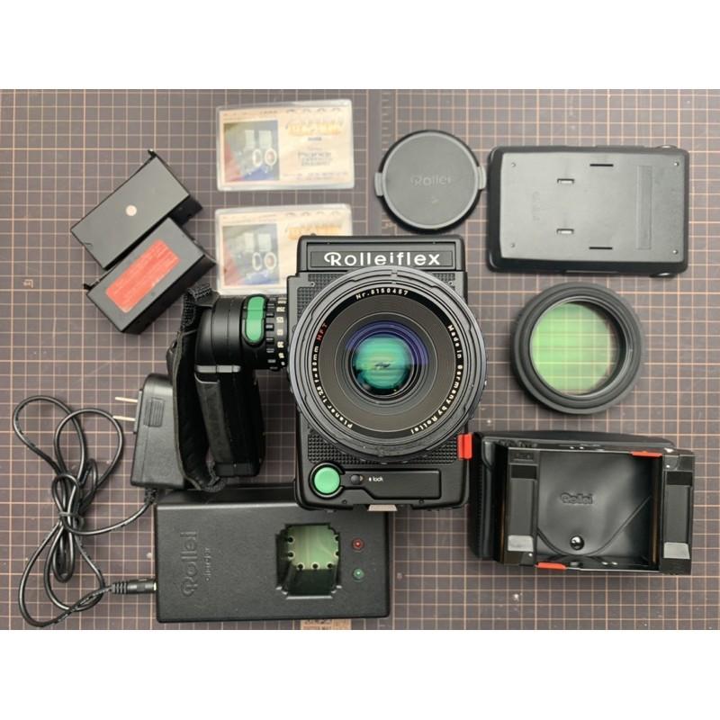 Rolleiflex6008