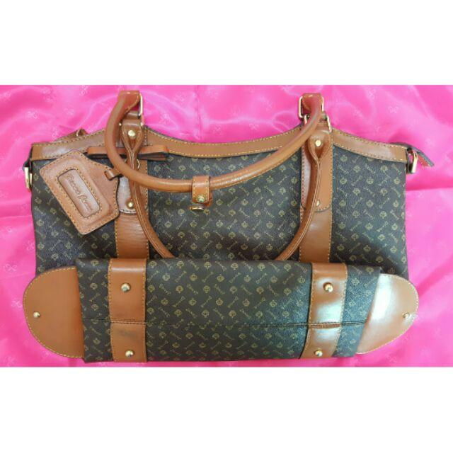 Diana包包