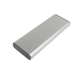 ☌☃❆SD5SG2-128G SD5SG2-256G 2012 x1 CARBON ssd usb 3.0硬盤盒