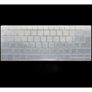鍵盤保護膜 Aspire V13 V3-372-78V8 鍵盤膜Acer v3 372 V3-372-5970 3C 臺南市