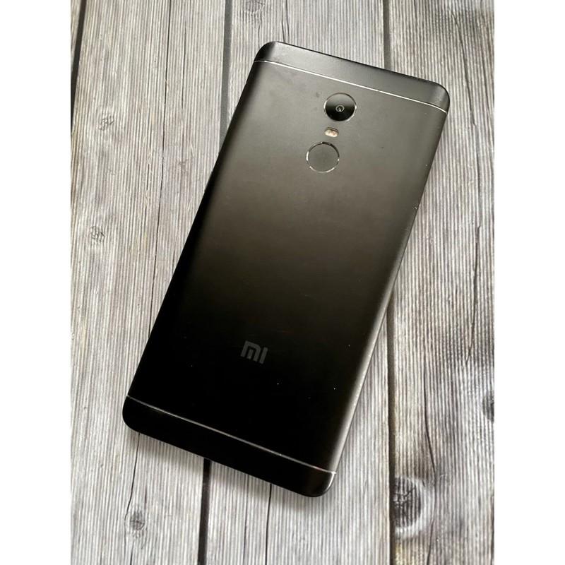 小米 紅米 Note 4X 4G/64G 黑色 單機 非 NOTE7 6 5 8t 紅米7 8 PRO MIX MAX