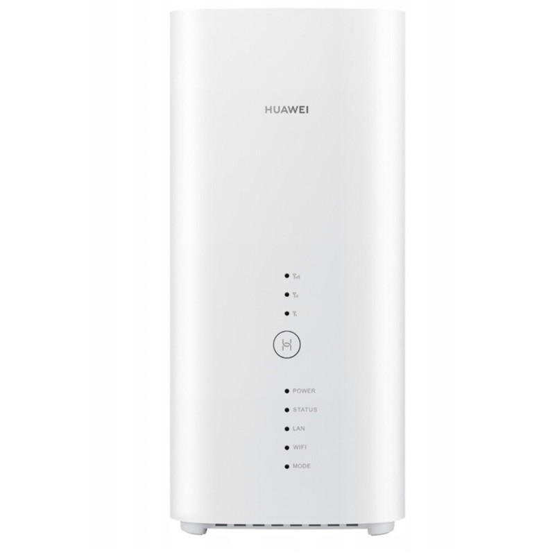 HUAWEI 華為 B818-263 無線路由器—內建 Micro SIM 卡槽