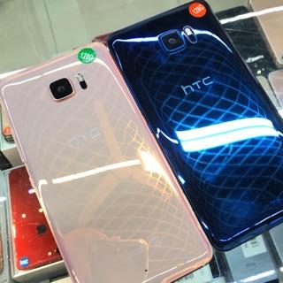 HTC U Ultra 64G 128GB 臺中市