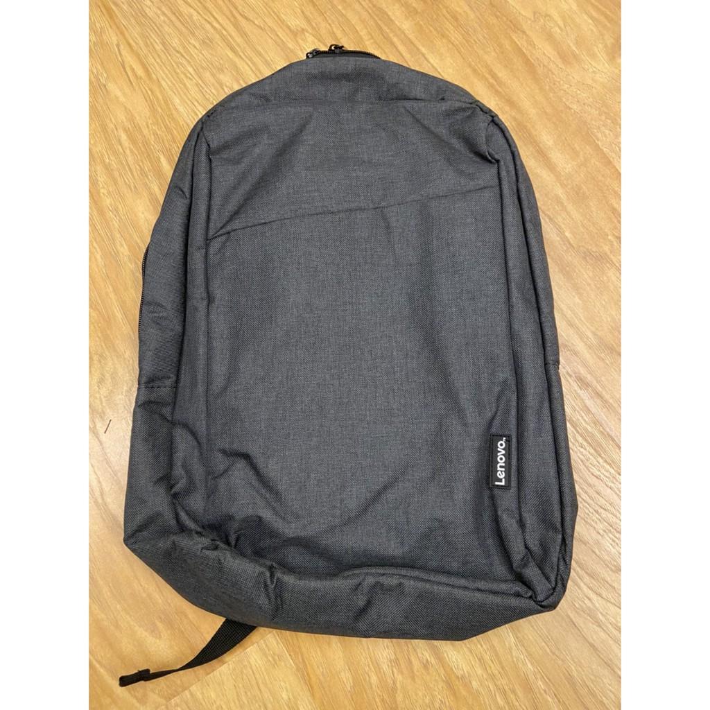 """Lenovo 15.6"""" Laptop Casual Backpack B210 15.6 吋筆記型電腦休閒型後背包"""