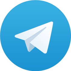 Telegram 簡訊代收