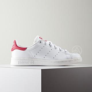 adidas Stan Smith Pink B32703