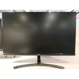 Acer 27吋 IPS廣視角螢幕 ED272A HDMI FHD拆封機 全新機 原廠保固 台南市