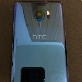 HTC U Ultra 128G 藍寶石版 桃園市