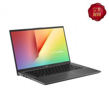門市現金價 ASUS華碩 VivoBook 灰(i5-1035G1/MX330/8GB) A512JP