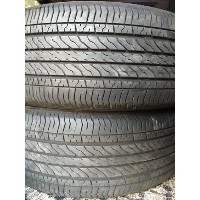瑪吉斯 MA651舒適胎 215/55/17 2條 215/55R17 98V