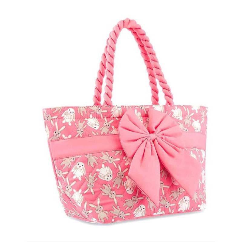 🇹🇭【新色現貨現貨】全新15色@NaRaYa曼谷包水餃包 托特包 肩背包(L號)~特大款,可當旅行袋