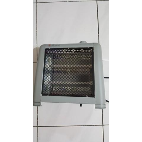 華麗牌 電暖器HS-803