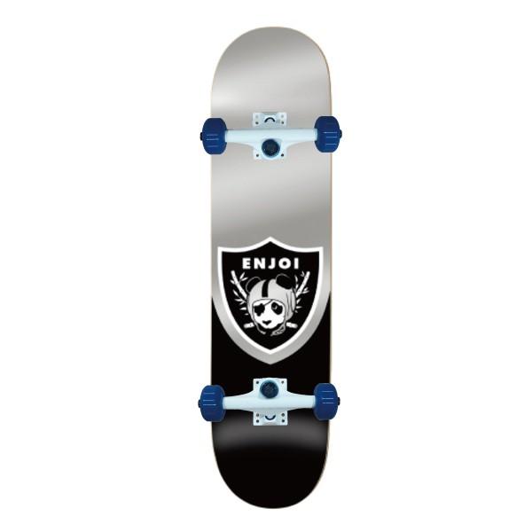 """Enjoi Oaktown 8.0"""" 整組板/滑板《Jimi Skate Shop》"""