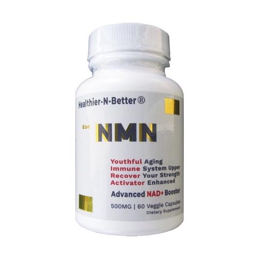 預購 2瓶免運   逆齡NMN+白藜蘆醇/純度高品質好/美國代購 歡迎洽詢 絕無假貨 可素食