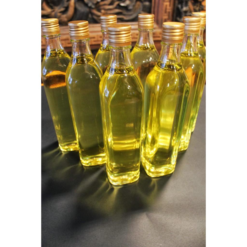 台灣檜木精油 100ml   600元 賣場 台檜檜木 花蓮小達人的 台灣檜木 檜木 精油 黃檜 紅檜 檸檬黃檜