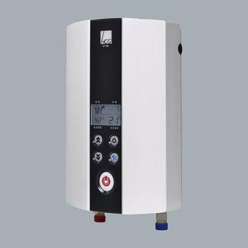 高評價 價格保證 和成牌 HCG E7166 最新智慧型 LCD 數位瞬熱式即熱式電熱水器 另有 SH125