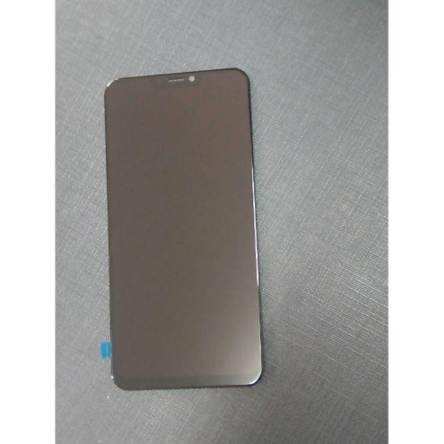 台中維修 華碩 ASUS ZenFone 5Z ZS620KL Z01RD 液晶/螢幕/總成【此為DIY價格不含換】