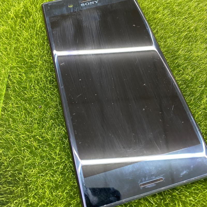 Sony xzp 無法充電 換尾插無效 主機板通病維修 $1500