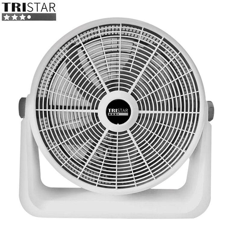 TRISTAR三星 20吋渦流空氣循環扇 TS-B232 (免運)