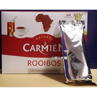 單包20入 萊爾富免運 Costco 好市多 Carmien 南非 國寶茶 南非博士茶 博士茶 好事多 新北市