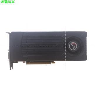 GTX1070 1070TI 8G臺式電腦主機高級獨立遊戲顯卡電競直播吃雞N卡、