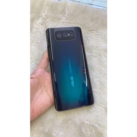 Asus Zenfone7 5G 8/128G 95新