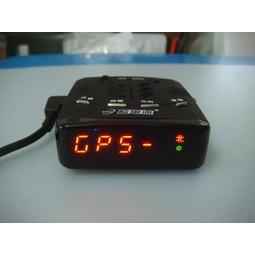 藍電流~汽車~GPS~測速器~GPS 8999~附12V車用電源線 <台灣版>