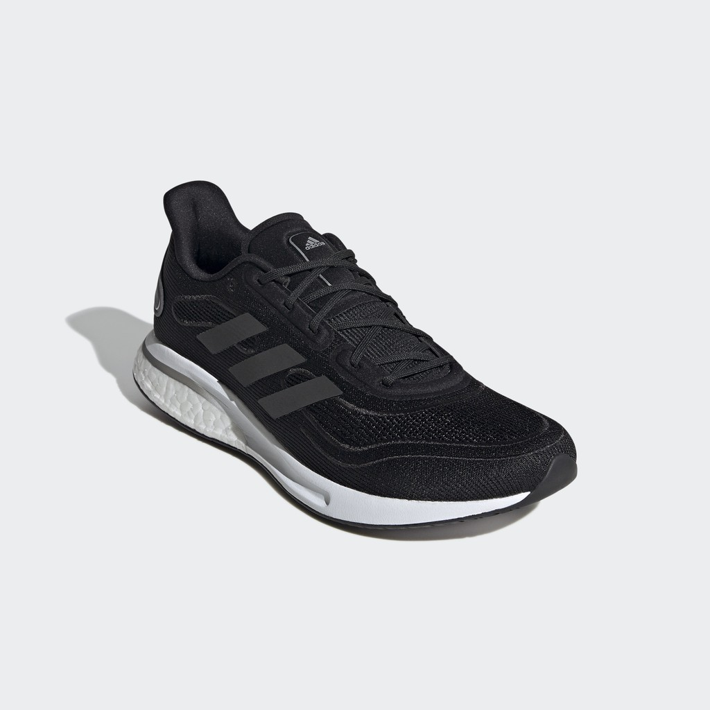 adidas SUPERNOVA 跑鞋 男 EG5401