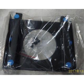 5.25吋 3.5吋 硬碟防震 減震 支架 散熱 wd 8tb 6tb 5tb 4tb nas 3tb 2.5吋 硬碟架 雲林縣