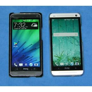 HTC One 801e 32GB 4.7吋 4G LTE 新北市