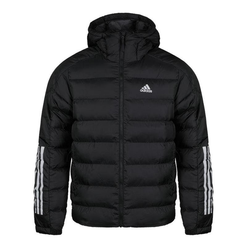 【新品熱賣】Adidas 阿迪達斯2020男子ITAVIC 3S 2.0 J梭織外套 DZ1388