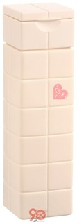【90JP日本代購】ARIMINO 魔術方塊PEACE~護髮造型乳200ML (免沖洗,捲髮滋潤款) 桃園市