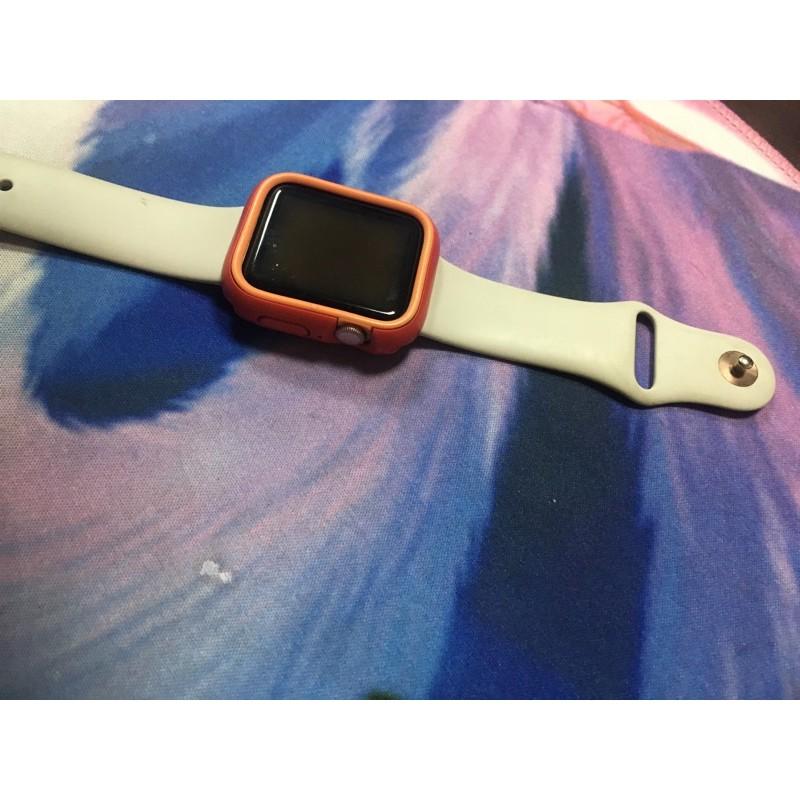 二手apple watch 2 42mm