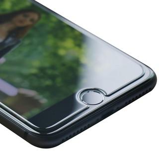 ASUS +  Zenfone3 Go 5.5吋 9H 鋼化玻璃 保護貼 華碩 *