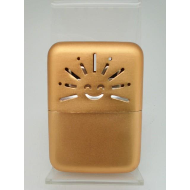 (六色選擇)小太陽白金懷爐/暖爐/暖暖包/暖蛋/暖手寶/禦寒/避冬/保暖/發熱/交換禮物/聖誕禮物/環保/抗寒/登山