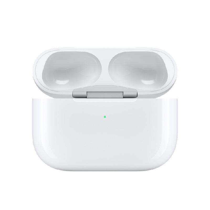 Apple Airpods pro 三代 充電盒 單賣 蘋果耳機充電盒 蘋果耳機三代 拆賣  全新 單獨賣 R42