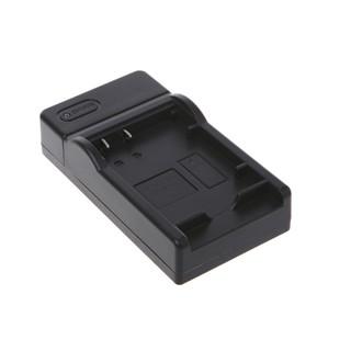 CANON 佳能 Lp-E17 Eos M3 Eos 750d Eos 760d 便攜式 Alli 電池充電器