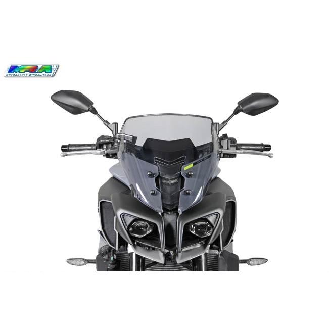 【R.S MOTO】YAMAHA MT-10 MT10 16-19 NS 型風鏡 MRA