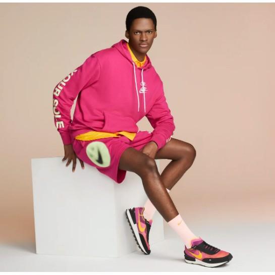 【紐約范特西】預購 Nike Waffle One Active Fuchsia DA7995-600
