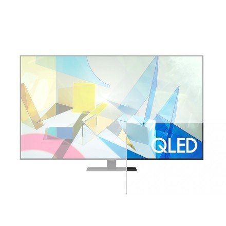 【聊聊最低價/全省配送/公司貨/全新品】三星 SAMSUNG QA65Q80TAWXZW / 65Q80T 65吋電視