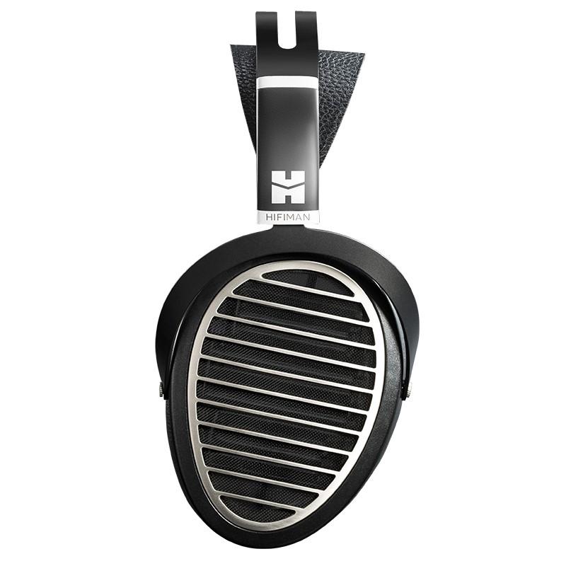 Hifiman ANANDA頭戴式耳機hifi發燒耳罩式游戲耳機